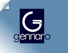 Gennaro Ship Repair